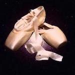 moms ballet pic5 150