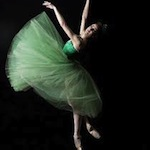 moms ballet pic8 150